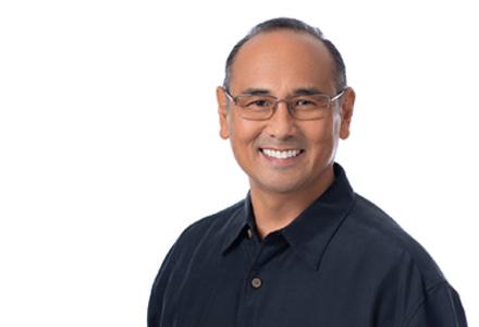 Scott Nakagawa